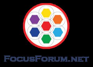 Focus-Forum-logo